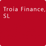 Troia Finance, SL