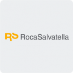 Roca Salvatella, SL