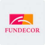 FUNDECOR