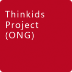 Thinkids Project (ONG) (*)