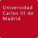 Universidad Carlos III de Madrid (*)