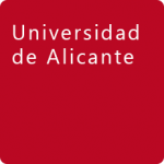 Universidad de Alicante (*)