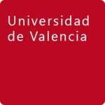 Universidad de Valencia (*)