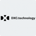 DXC Technology (IT Solutions) – Creative Arts Communication