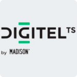 Digitel On Trusted Services, SL