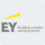 Ernst & Young, SL