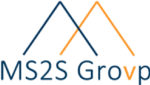 MS2S – Mobile Solutions to Student