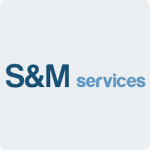 S&M – Software y Maintenance, SL