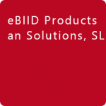 eBIID Products an Solutions, SL