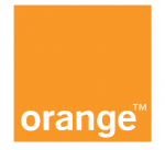 Orange España, SAU