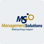 GMS Management Solutions, SL