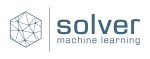 Solver Machine Learning