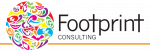 Footprint Consulting
