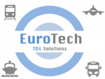 EUROTECH TRANSPORT AND LOGISTIC SOLUTIONS